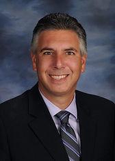 James C. Vallos