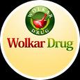 wolkar-drug-150x150.png
