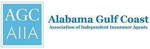 alabamaGulfCoast logo.jpg