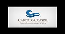 Cabrillo Coastal General Insurance Agency
