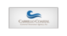 Cabrillo Coastal General Insurance Logo
