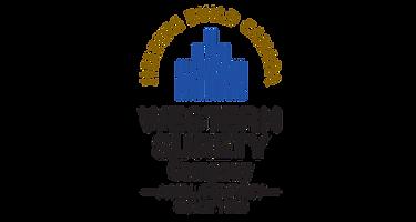 Western Surety Logo