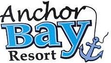 anchorbayresort_logo.jpg