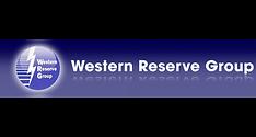 Western Reserve Group Logo