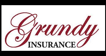 Grundy Insurance Logo