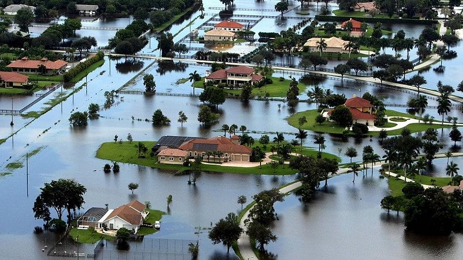 water disaster.jpg