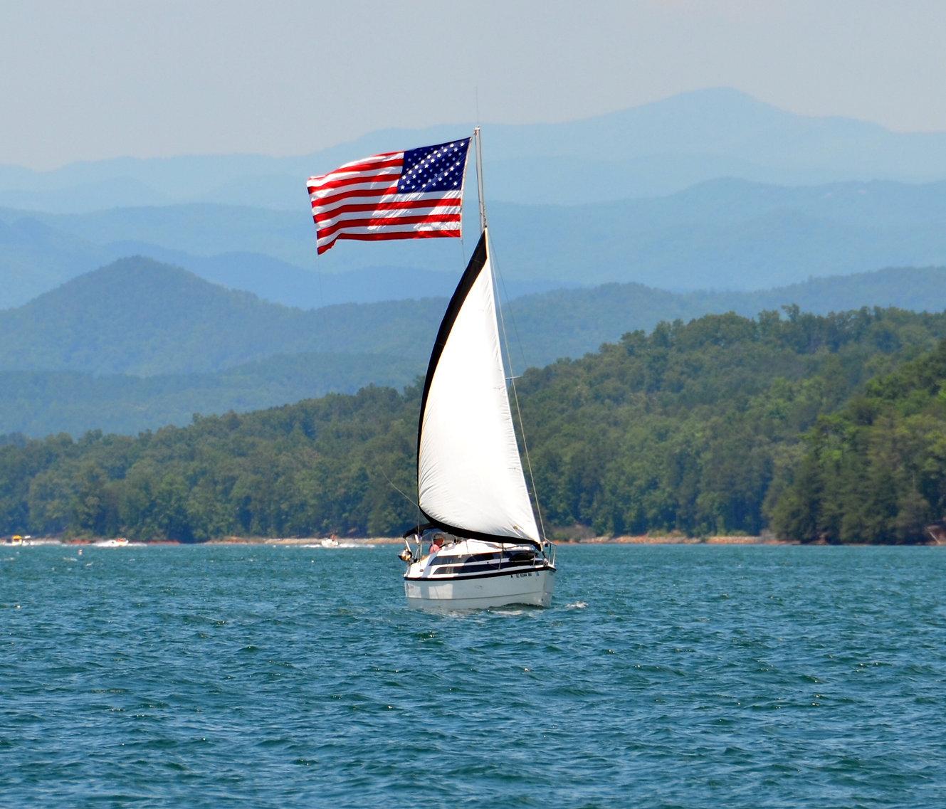 Boat Flag KK 1.jpg