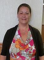 Jacilyn Cox