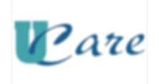 UCare for Seniors Logo