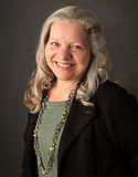 Pam K. Fullerton, CISR