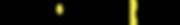 hoganhatcher_logo.png