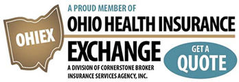 ohio-health-exchange.v1473956460.jpg