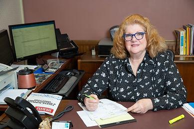 Kathy Desk.jpg