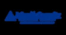 Atlantic Casualty Logo