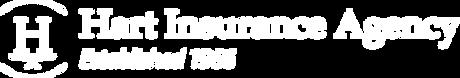 Hart Insurance Logo 2.png