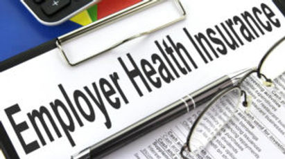 employer-health-insurance-cropped-2-300x