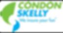 Condon & Skelly Logo