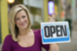 open-sign-small-business.jpg