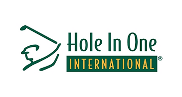 Hole In One International