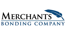 Merchants Bonding Logo