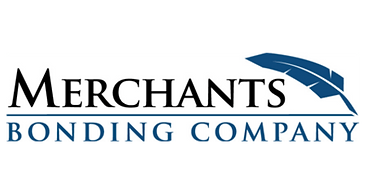 Merchants Bonding Logo