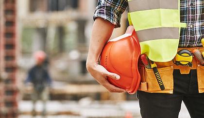 Construction Worker.jpeg