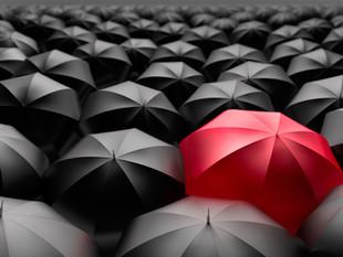 High Net Worth Umbrella