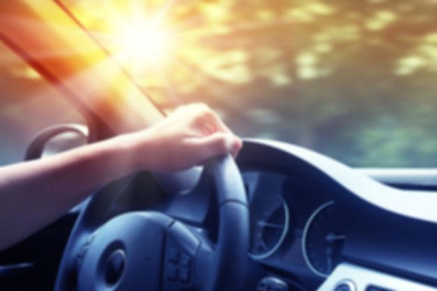 hand-on-steering-wheel.jpg