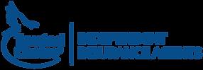 TC-horiz-blue-logo.png