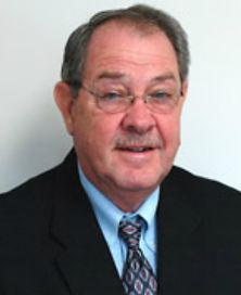 Rodney Albertson