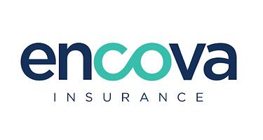Encova Mutual Insurance Logo