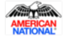 American National Life Logo