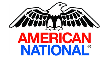 American National Life Logo