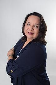 Angela Allen.jpg