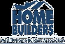 homebuilders_logo.png