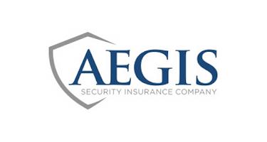 AEGIS Security Insurance Company Logo