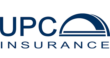 United Property and Casualty Logo