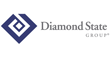 Diamond State Group Logo