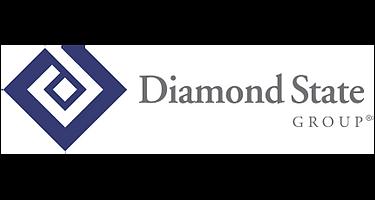 Diamond State Group Logo