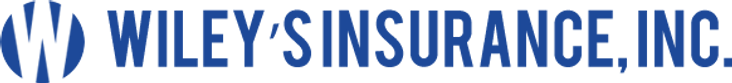 Logo - pulled from site.png