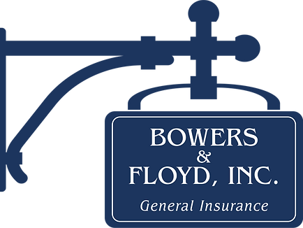 Bowers & Floyd Logo 4a.png