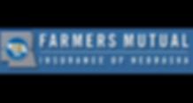 Farmers Mutual Insurance of Nebraska Logo