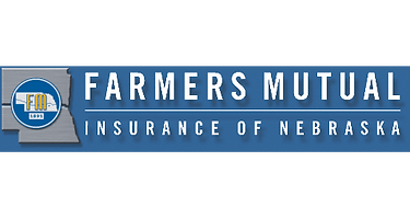 Farmers Mutual Insurance of Nebraska Logo