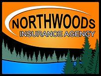 2020_northwoodslogo.jpg