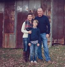 Jason Meadows - Family 1.jpg