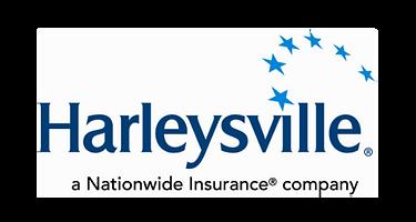 Harleysville Logo