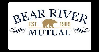 Bear River Mutual Logo