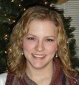Adrienne Snyder