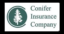 Conifer Insurance Company