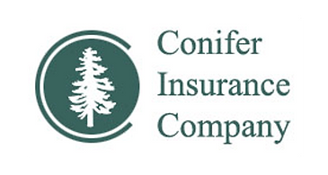 Conifer Insurance Logo